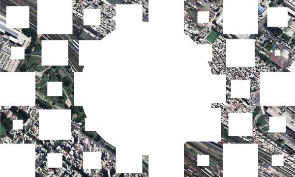 Derecho a la ciudad y espacio público