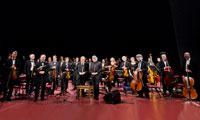 "Poemas de Juan Gelman + Orquesta Nacional de Música Argentina ""Juan de Dios Filiberto"""