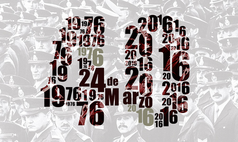 """EL 3 Y 5 DE NOVIEMBRE SE REALIZÓ LA MESA 30 """"LUGARES, MARCAS Y TERRITORIOS DE LA MEMORIA: PROBLEMAS Y DEBATES ACTUALES"""", EN EL IX SEMINARIO INTERNACIONAL POLÍTICAS DE LA MEMORIA"""