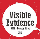 Visible Evidence